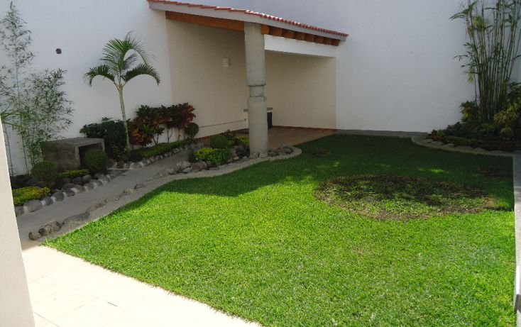 Foto de casa en venta en, satélite, cuernavaca, morelos, 1182283 no 01