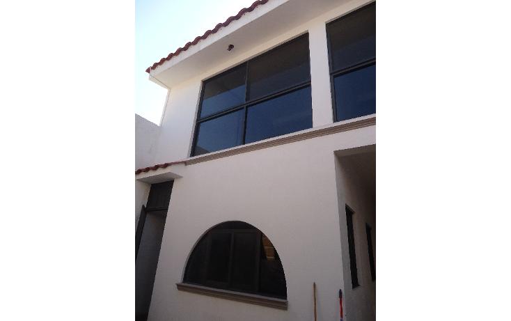 Foto de casa en venta en  , satélite, cuernavaca, morelos, 1182283 No. 02