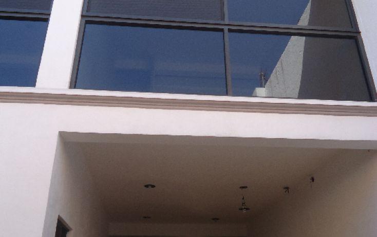 Foto de casa en venta en, satélite, cuernavaca, morelos, 1182283 no 03