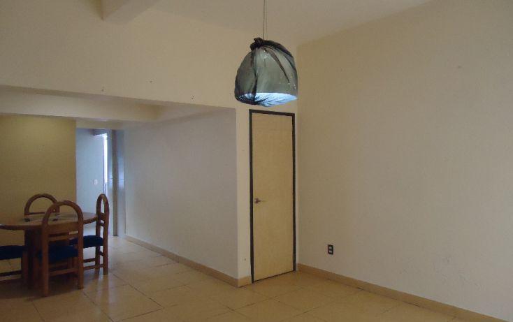 Foto de casa en venta en, satélite, cuernavaca, morelos, 1182283 no 04