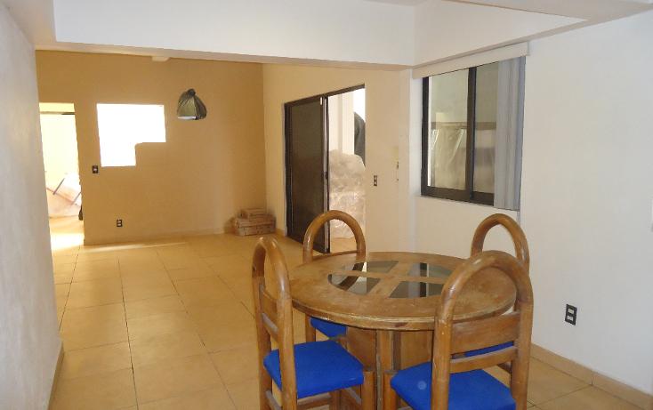 Foto de casa en venta en  , satélite, cuernavaca, morelos, 1182283 No. 05