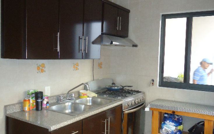 Foto de casa en venta en, satélite, cuernavaca, morelos, 1182283 no 06