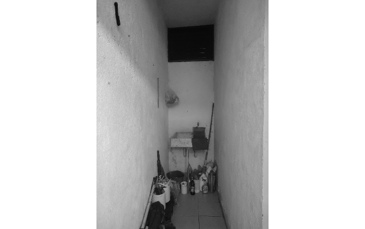 Foto de casa en venta en  , satélite, cuernavaca, morelos, 1182283 No. 07