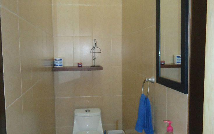 Foto de casa en venta en, satélite, cuernavaca, morelos, 1182283 no 08