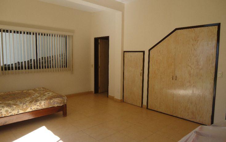 Foto de casa en venta en, satélite, cuernavaca, morelos, 1182283 no 09