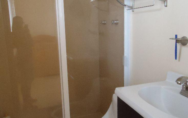 Foto de casa en venta en, satélite, cuernavaca, morelos, 1182283 no 12
