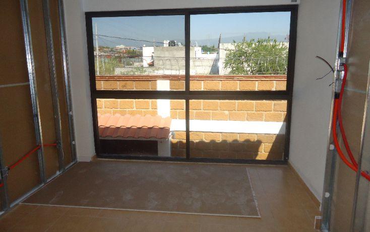 Foto de casa en venta en, satélite, cuernavaca, morelos, 1182283 no 14