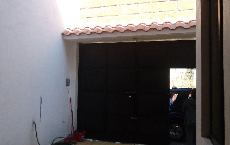 Foto de casa en venta en, satélite, cuernavaca, morelos, 1182283 no 15