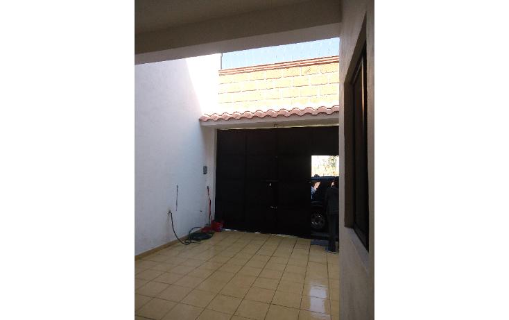 Foto de casa en venta en  , satélite, cuernavaca, morelos, 1182283 No. 15