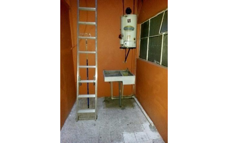 Foto de edificio en venta en  , satélite, cuernavaca, morelos, 1520727 No. 02