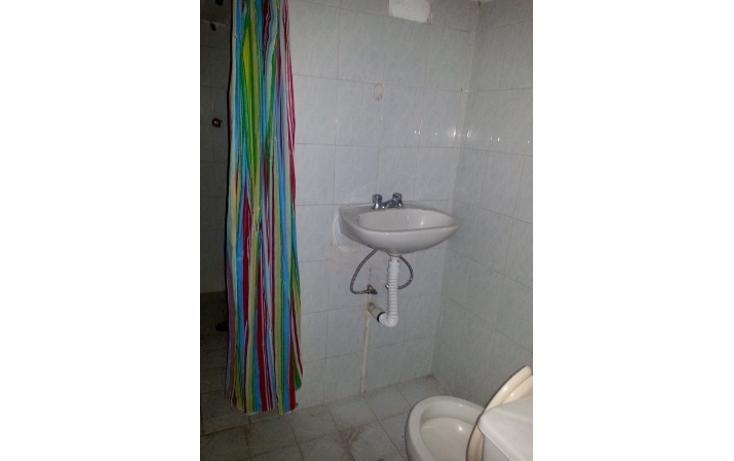 Foto de edificio en venta en  , satélite, cuernavaca, morelos, 1520727 No. 04
