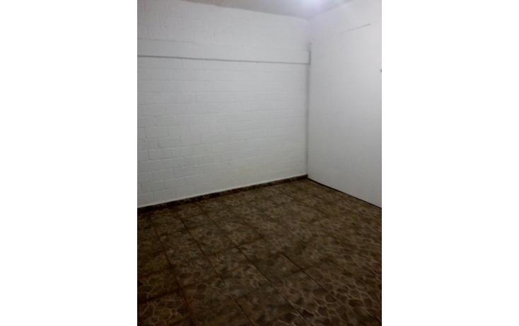 Foto de edificio en venta en  , satélite, cuernavaca, morelos, 1520727 No. 06