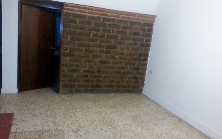 Foto de edificio en venta en  , satélite, cuernavaca, morelos, 1520727 No. 08