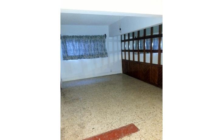 Foto de edificio en venta en  , satélite, cuernavaca, morelos, 1520727 No. 09