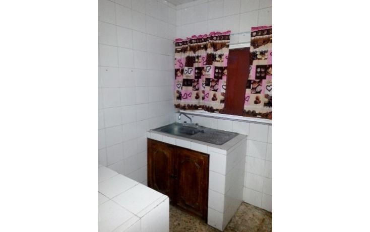 Foto de edificio en venta en  , satélite, cuernavaca, morelos, 1520727 No. 10