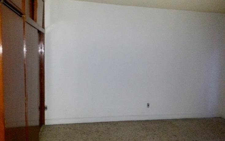 Foto de edificio en venta en  , satélite, cuernavaca, morelos, 1520727 No. 11
