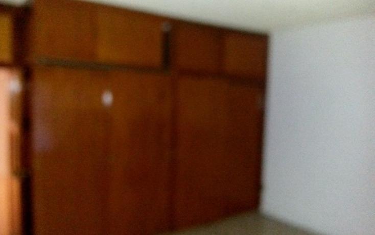 Foto de edificio en venta en  , satélite, cuernavaca, morelos, 1520727 No. 12