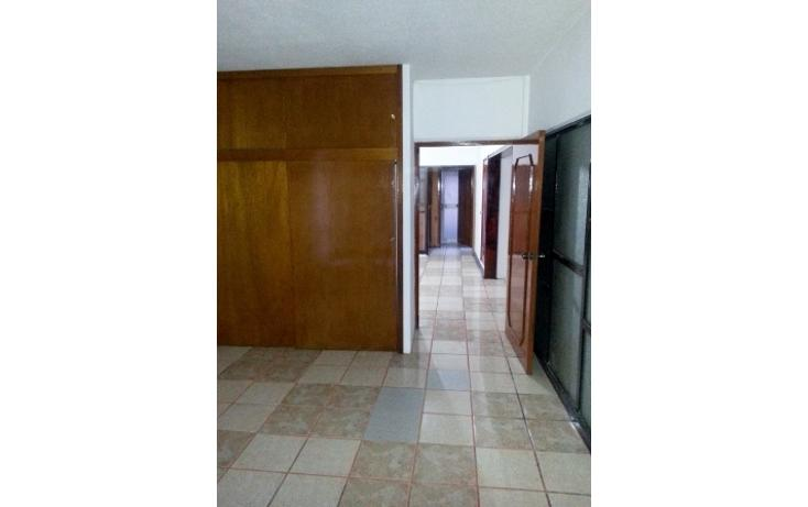 Foto de edificio en venta en  , satélite, cuernavaca, morelos, 1520727 No. 14