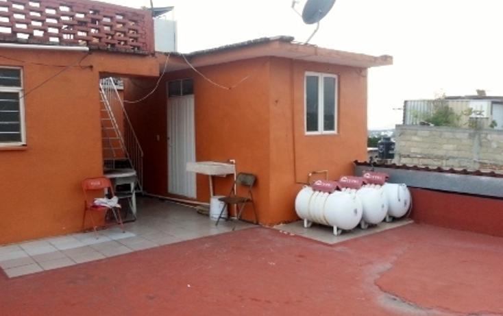 Foto de edificio en venta en  , satélite, cuernavaca, morelos, 1520727 No. 15