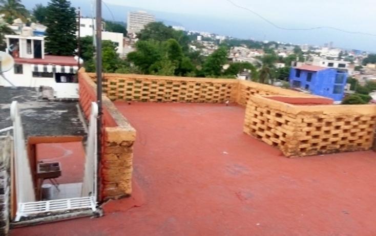 Foto de edificio en venta en  , satélite, cuernavaca, morelos, 1520727 No. 16