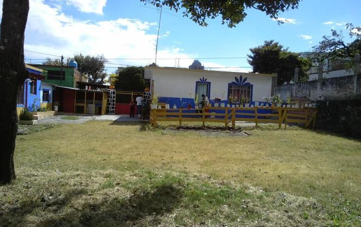 Foto de casa en venta en  , satélite, cuernavaca, morelos, 1528218 No. 01