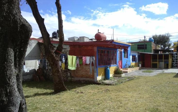 Foto de casa en venta en  , satélite, cuernavaca, morelos, 1528218 No. 07