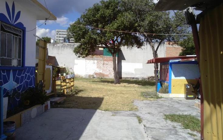 Foto de casa en venta en  , satélite, cuernavaca, morelos, 1528218 No. 08