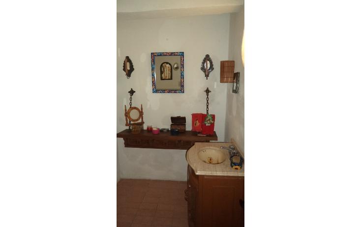 Foto de casa en venta en  , sat?lite, cuernavaca, morelos, 1551330 No. 06