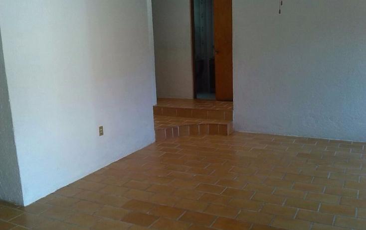 Foto de casa en venta en  , sat?lite, cuernavaca, morelos, 1630792 No. 02