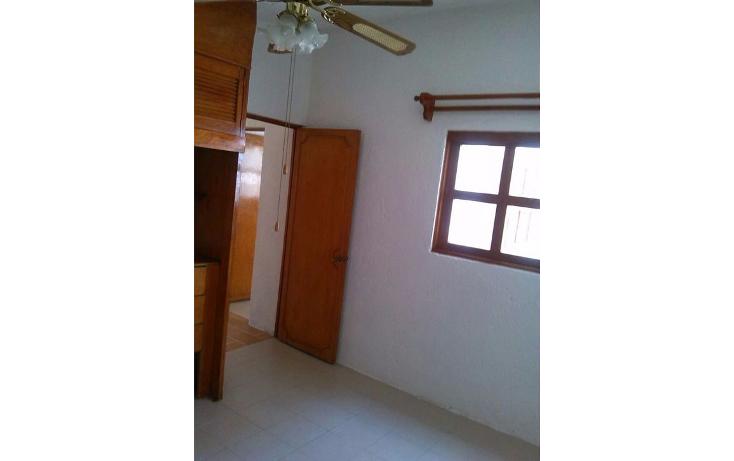 Foto de casa en venta en  , satélite, cuernavaca, morelos, 1630792 No. 06