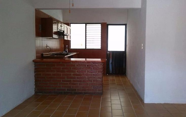 Foto de casa en venta en  , sat?lite, cuernavaca, morelos, 1630792 No. 07