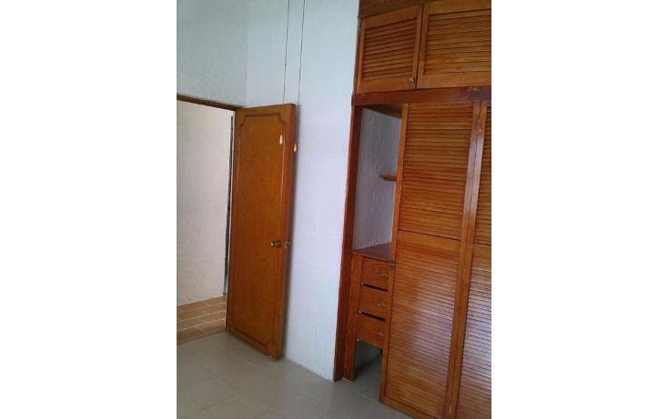 Foto de casa en venta en  , satélite, cuernavaca, morelos, 1630792 No. 08