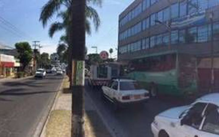 Foto de terreno comercial en venta en, satélite, cuernavaca, morelos, 1677990 no 01
