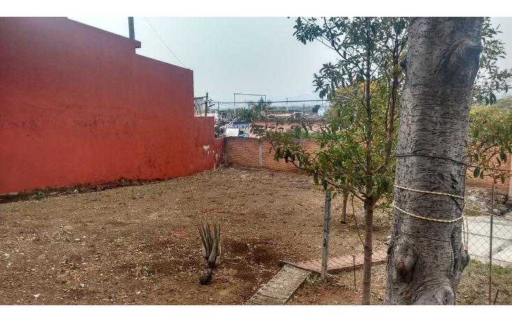 Foto de casa en venta en  , satélite, cuernavaca, morelos, 1948066 No. 02