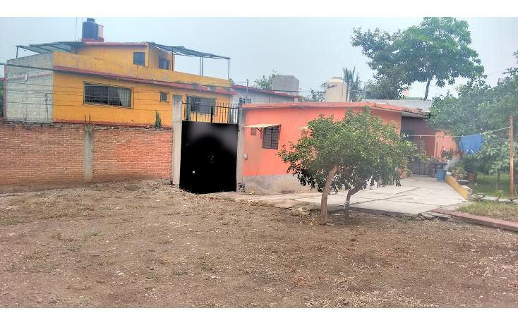 Foto de casa en venta en  , satélite, cuernavaca, morelos, 1948066 No. 04
