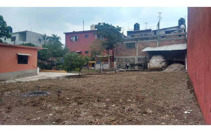 Foto de casa en venta en  , satélite, cuernavaca, morelos, 1948066 No. 05
