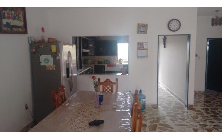 Foto de casa en venta en  , satélite, cuernavaca, morelos, 1948066 No. 06