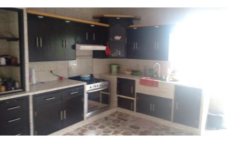 Foto de casa en venta en  , satélite, cuernavaca, morelos, 1948066 No. 08