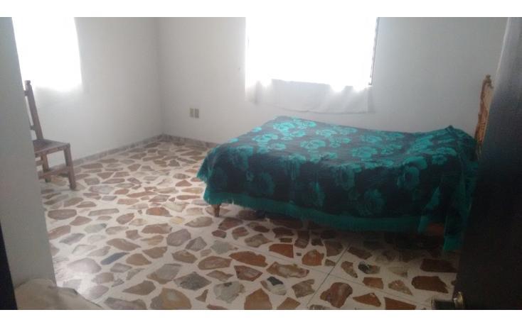 Foto de casa en venta en  , satélite, cuernavaca, morelos, 1948066 No. 09