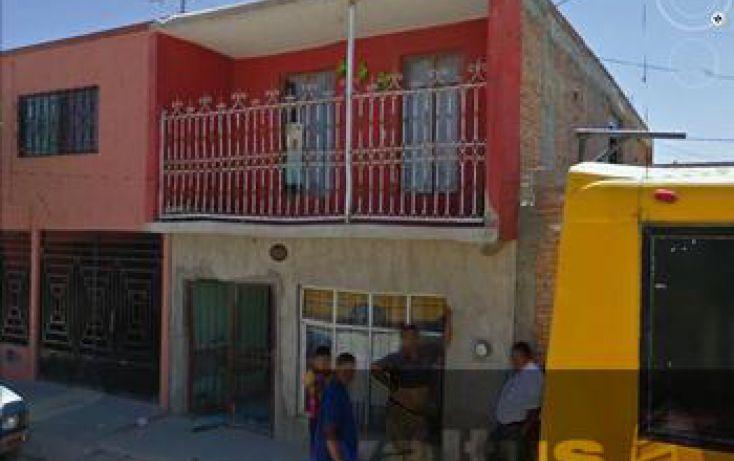 Foto de casa en venta en, satélite francisco i madero, san luis potosí, san luis potosí, 1040357 no 01