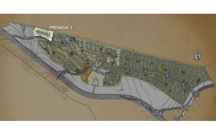 Foto de terreno habitacional en venta en  , satélite francisco i madero, san luis potosí, san luis potosí, 1098761 No. 01