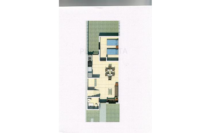 Foto de casa en venta en  , sat?lite francisco i madero, san luis potos?, san luis potos?, 1290157 No. 04