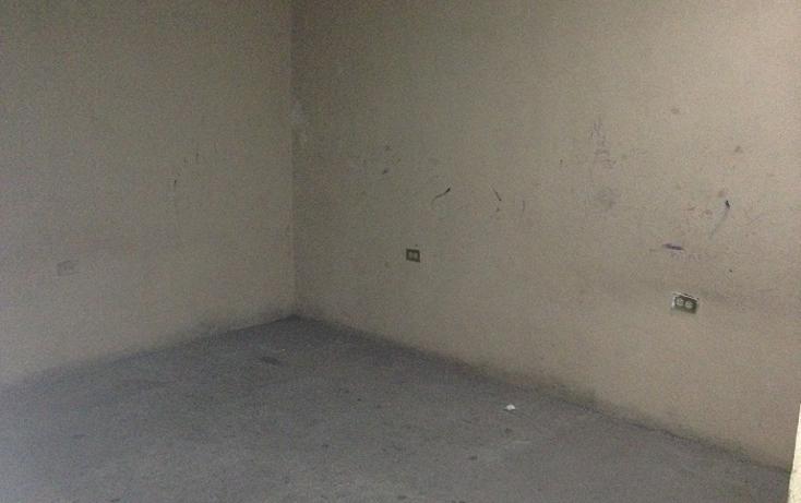 Foto de casa en venta en  , sat?lite norte, saltillo, coahuila de zaragoza, 1051443 No. 02