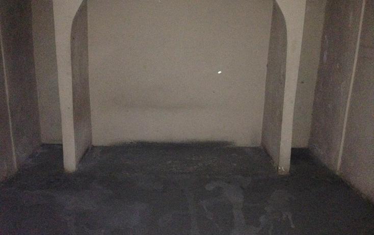 Foto de casa en venta en  , sat?lite norte, saltillo, coahuila de zaragoza, 1051443 No. 03