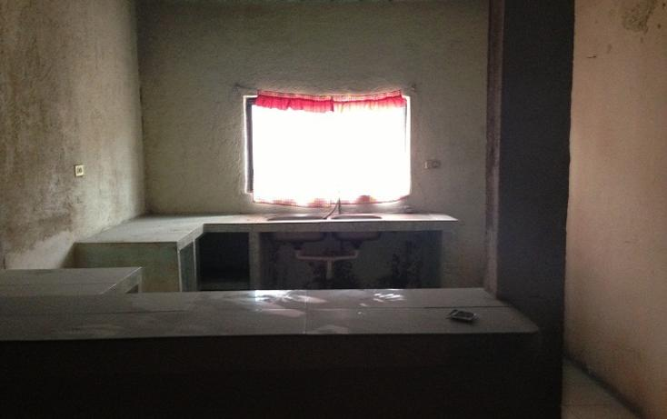 Foto de casa en venta en  , sat?lite norte, saltillo, coahuila de zaragoza, 1051443 No. 04