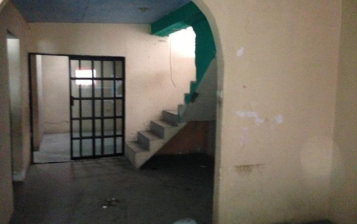 Foto de casa en venta en  , sat?lite norte, saltillo, coahuila de zaragoza, 1051443 No. 06
