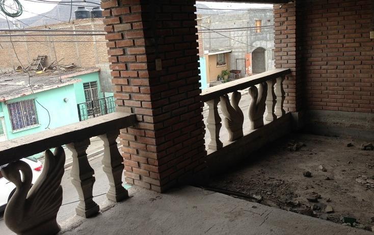 Foto de casa en venta en  , sat?lite norte, saltillo, coahuila de zaragoza, 1051443 No. 07