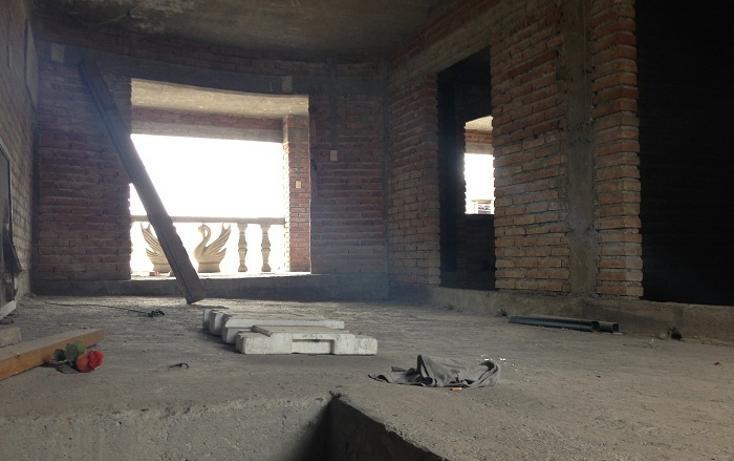 Foto de casa en venta en  , sat?lite norte, saltillo, coahuila de zaragoza, 1051443 No. 08