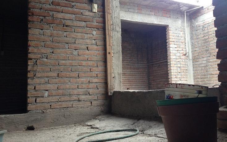 Foto de casa en venta en  , sat?lite norte, saltillo, coahuila de zaragoza, 1051443 No. 09