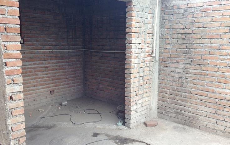 Foto de casa en venta en  , sat?lite norte, saltillo, coahuila de zaragoza, 1051443 No. 10